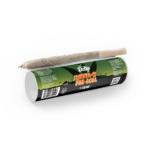 Delta XL Flower Pre-Rolled Joint